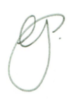 Black signature.png