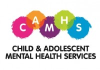 CAMHS-logo-200x140